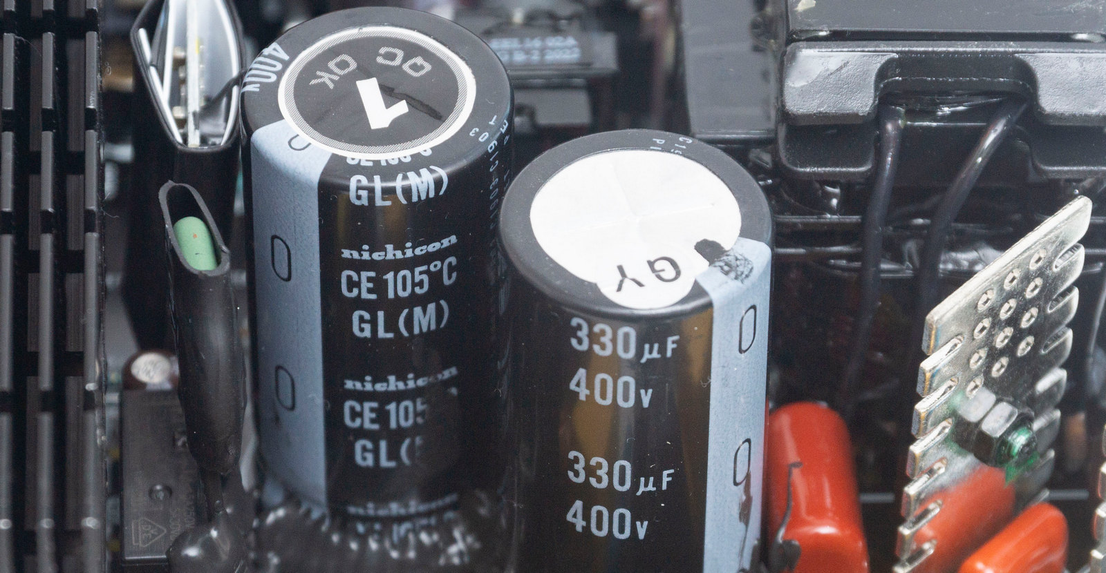 2eb6f178032a16cc310d4c58337aefbc.JPG