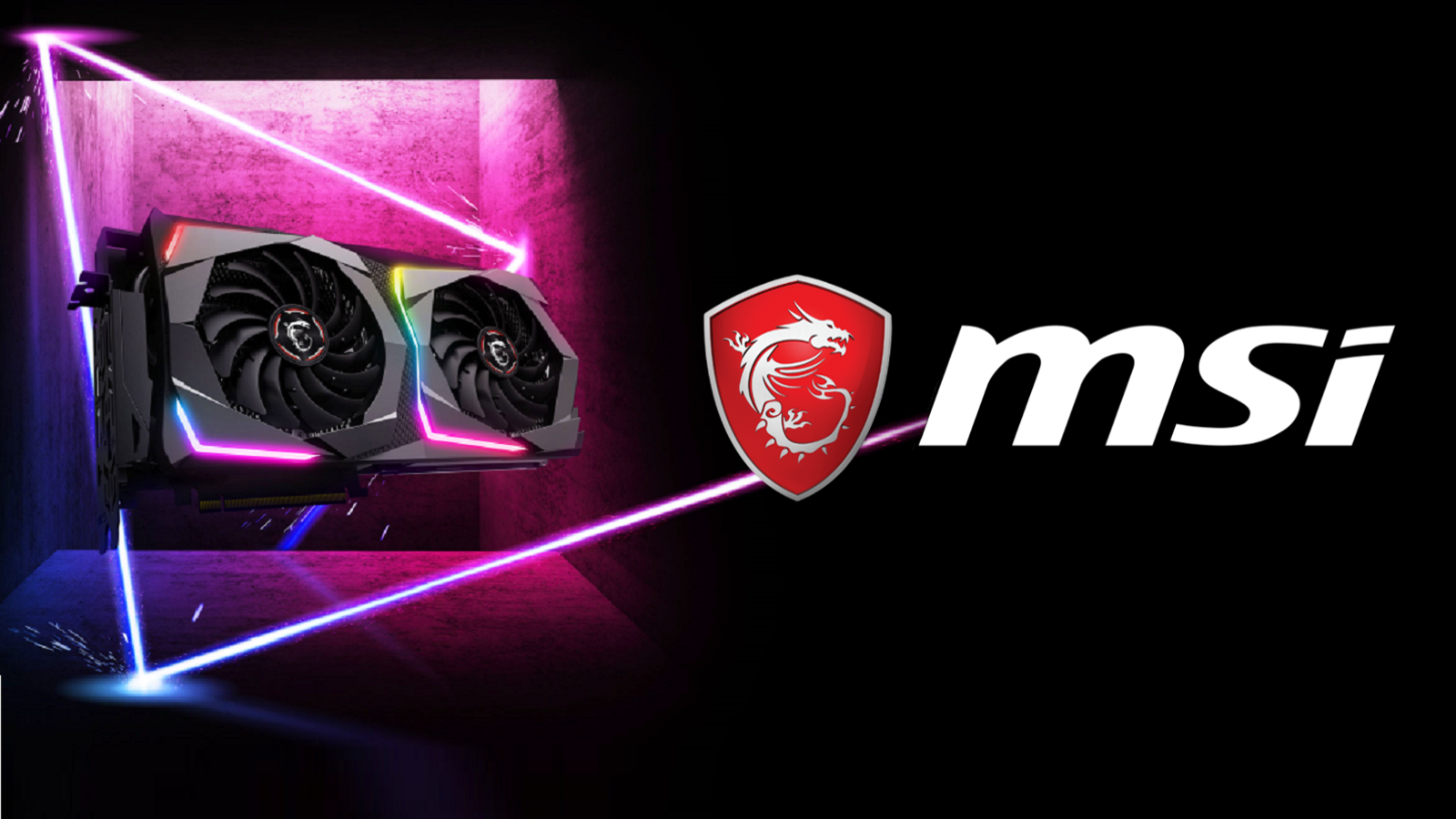 Обзор и тест видеокарты MSI GeForce RTX 2070 Gaming Z 8G