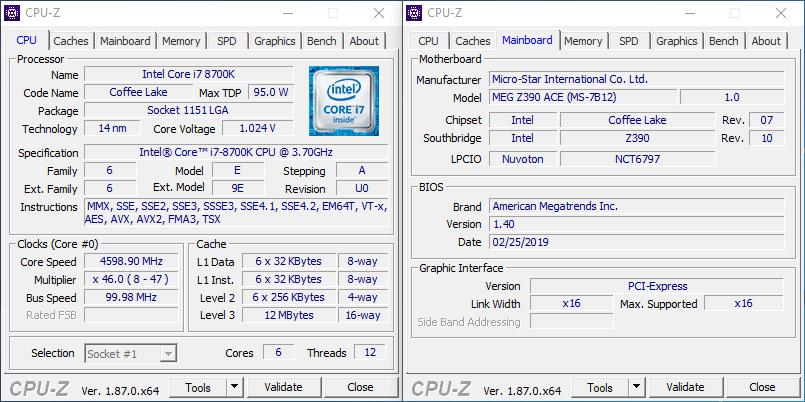 Обзор и тест оперативной памяти Patriot Viper White LED DDR4