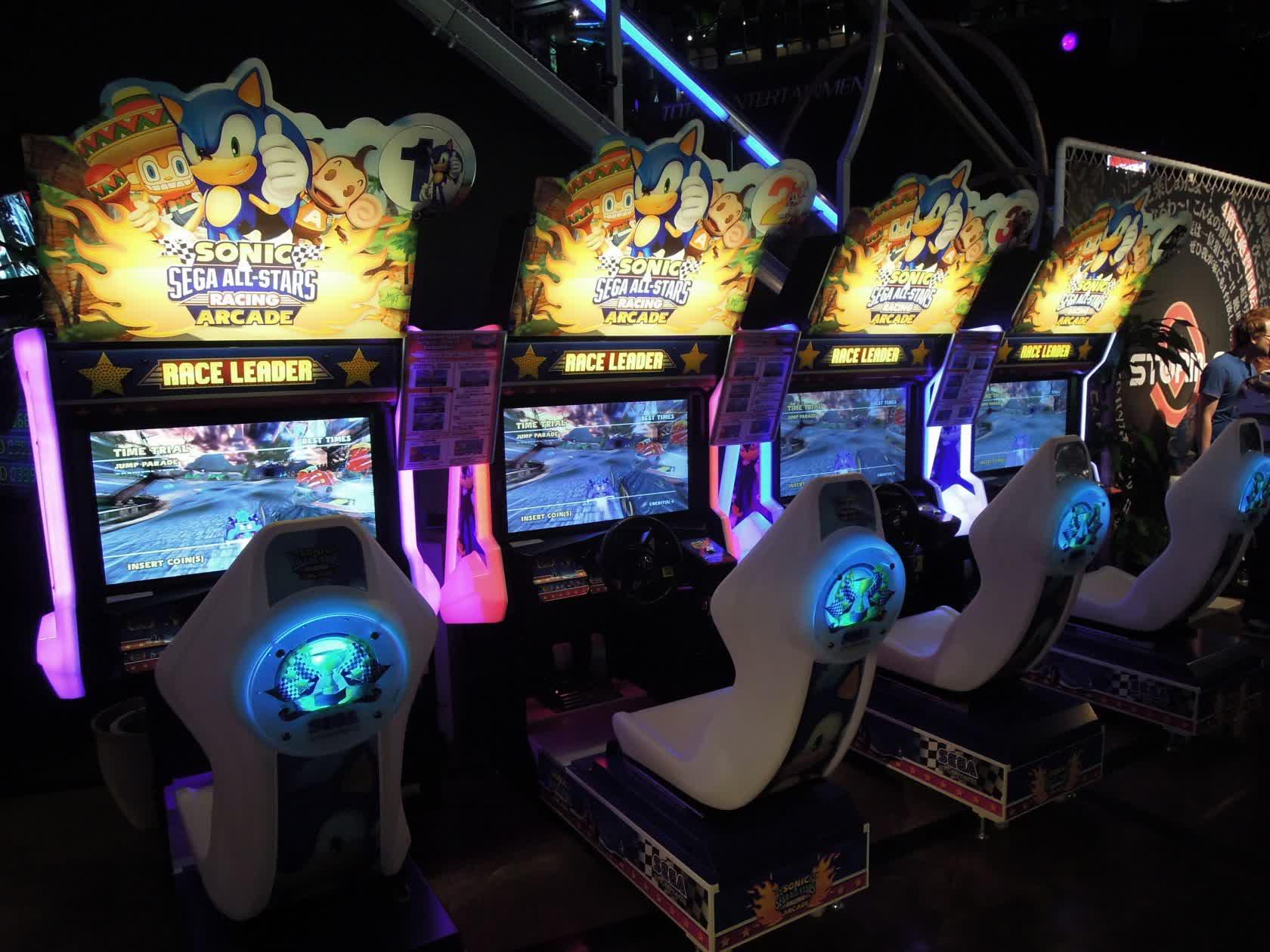 Игровые автоматы свой бизнес ст игровые автоматы