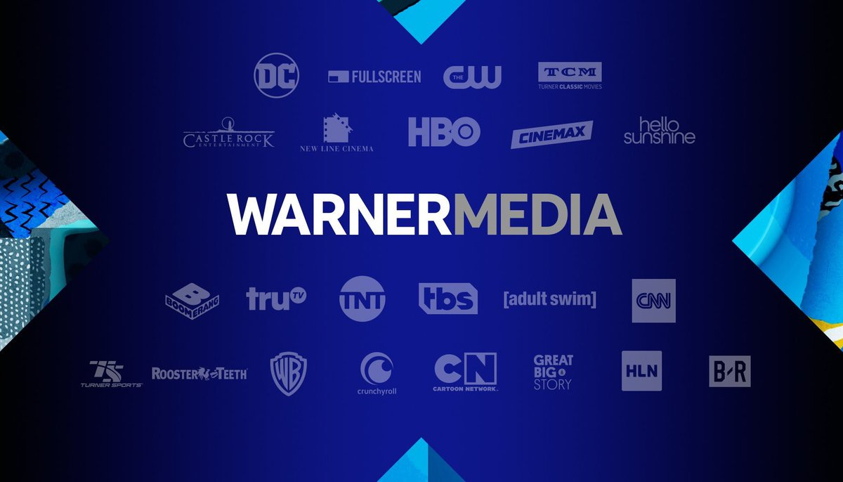 Глава WarnerMedia о будущих планах: DC, сиквелы «Снайдерката» и режиссерская версия «Отряда самоубийц»
