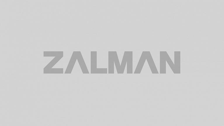 Обзор продвинутой панели управления Zalman ZM-MFC3