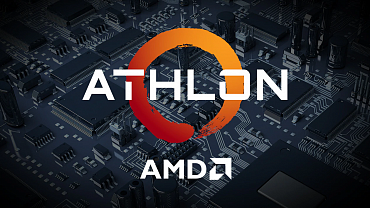 AMD Athlon Gold 3150U протестировали в 3DMark Time Spy