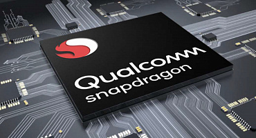 Из-за  проблем с Qualcomm Snapdragon половина смартфонов уязвима для хакеров