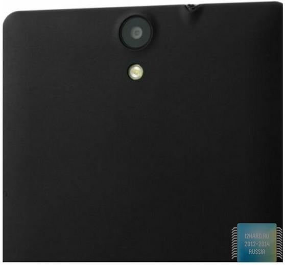 Samsung Galaxy Note 4 в новом дизайне