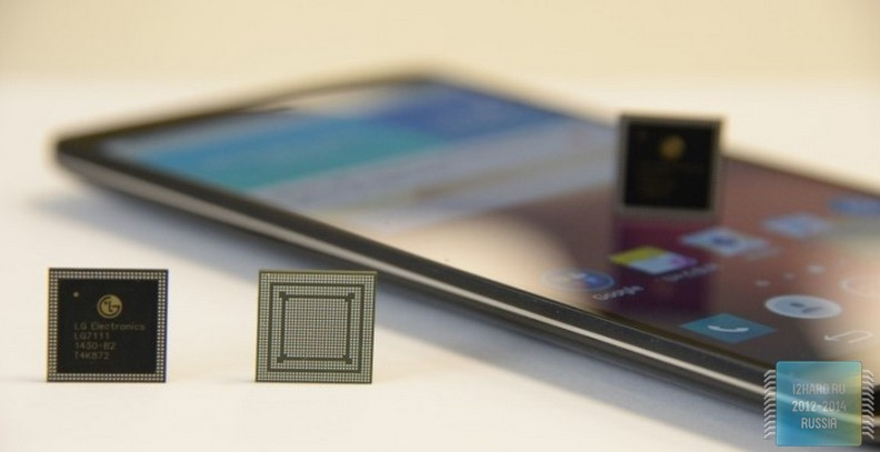 LG G3 Screen,