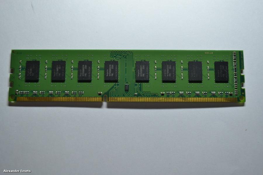 DSC_0080 (2) (2)