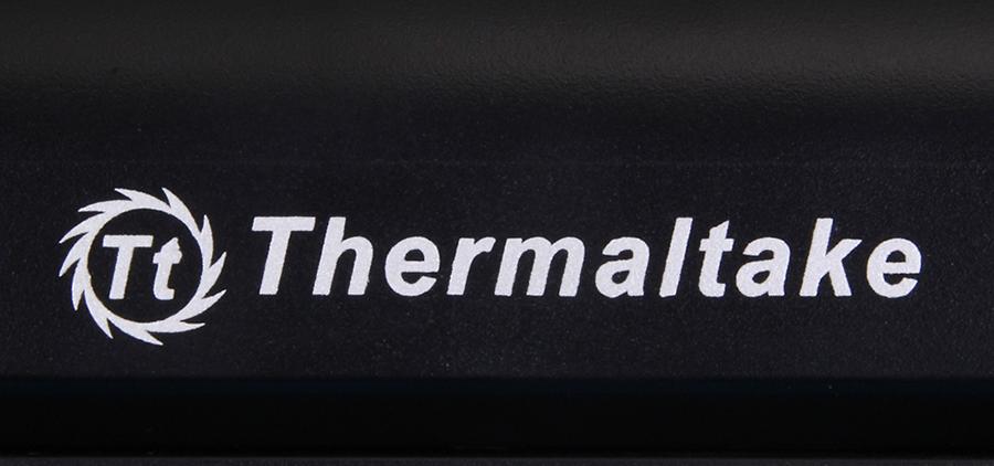 Thermaltake Chasis A31