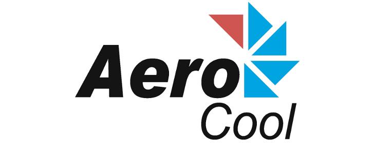 aerocool-logo