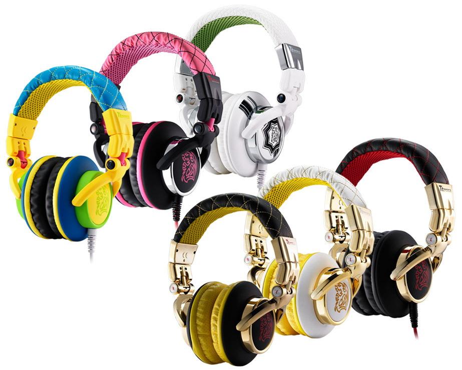 tt-esports-dracco-headset-series