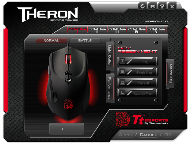 tt_esports_theron_i2hard (34)