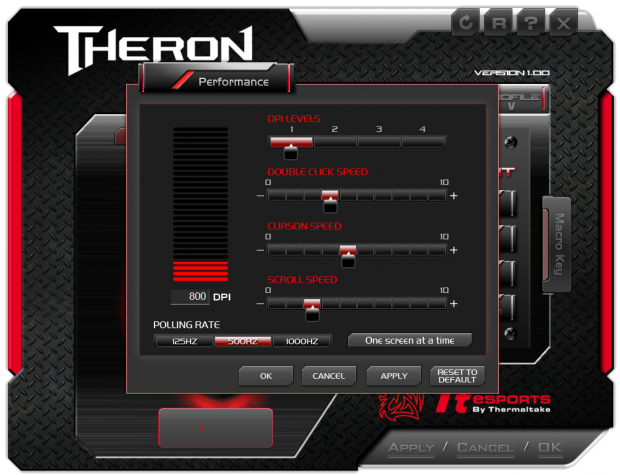 tt_esports_theron_i2hard (36)