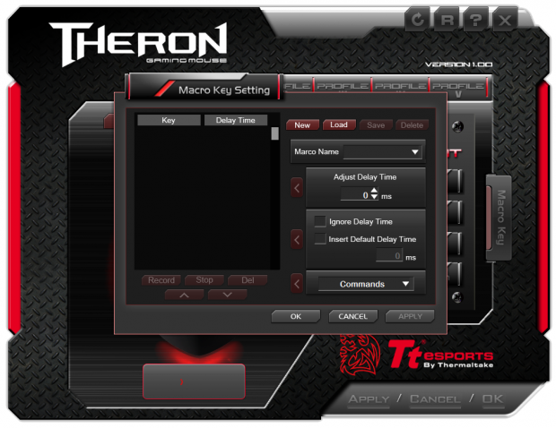 tt_esports_theron_i2hard (37)