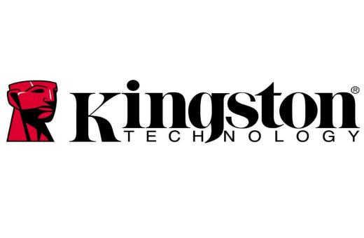 Kingston-Technology_logo