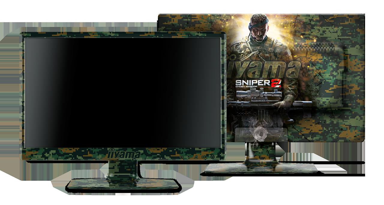 Sniper_E2473HS_gfx1