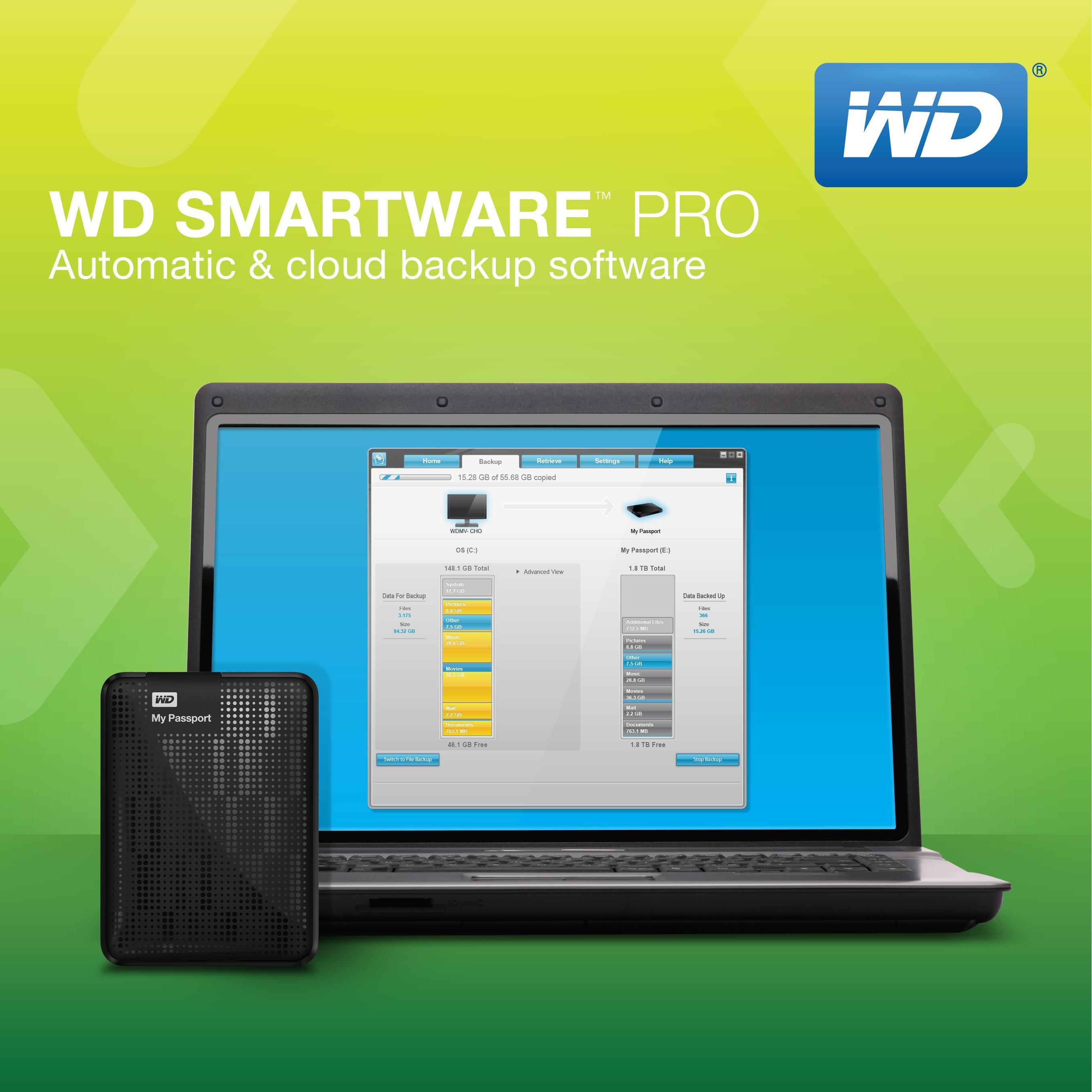 WDSmartWarePro_PRN_HiRes (1)