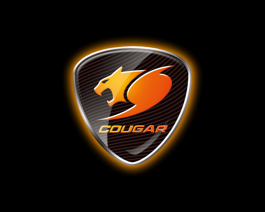 cougar_logo_wp
