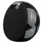 Видео-обзор портативной bluetooth-акустики Microlab MD312