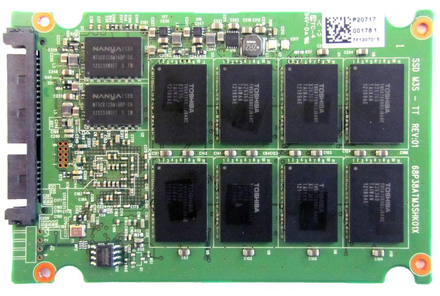 M5P-PCB-Front