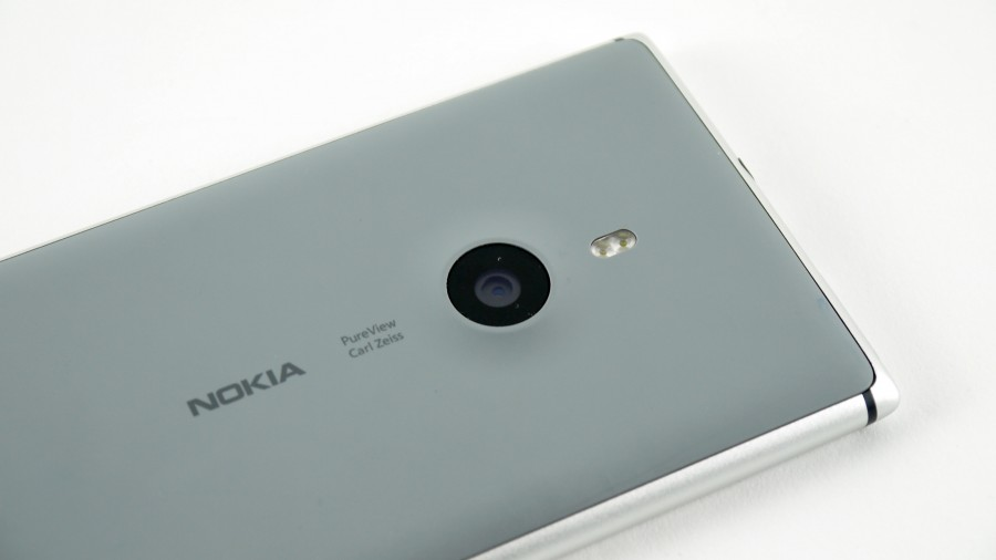 Nokia_lumia_925_review_37-900-90