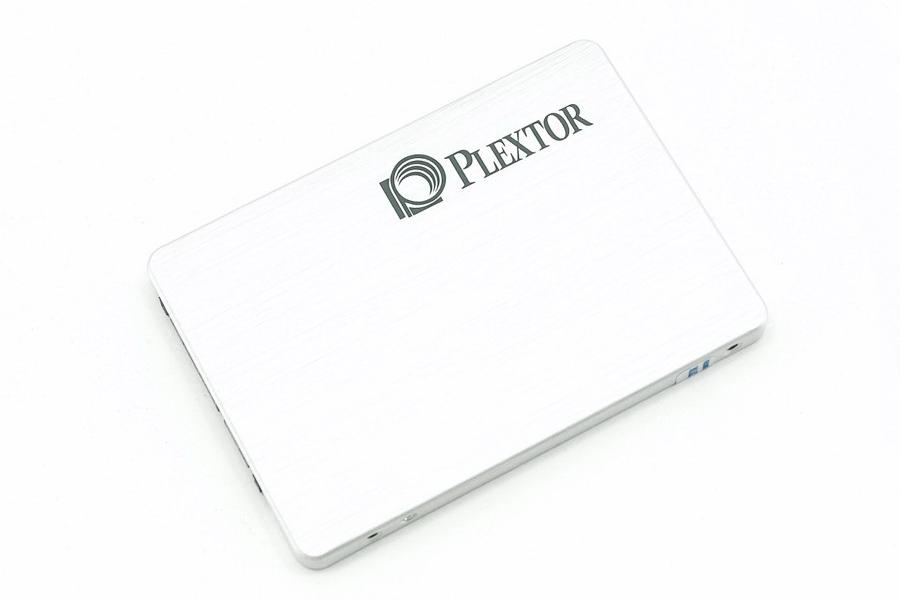 plextor_px_256m5p_04