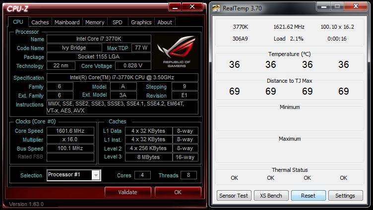 x2TR prostoi 800rpm