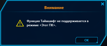 C87500051