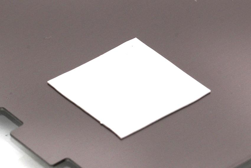 px-256m5s (6)