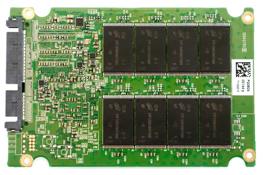 px-256m5s (9)