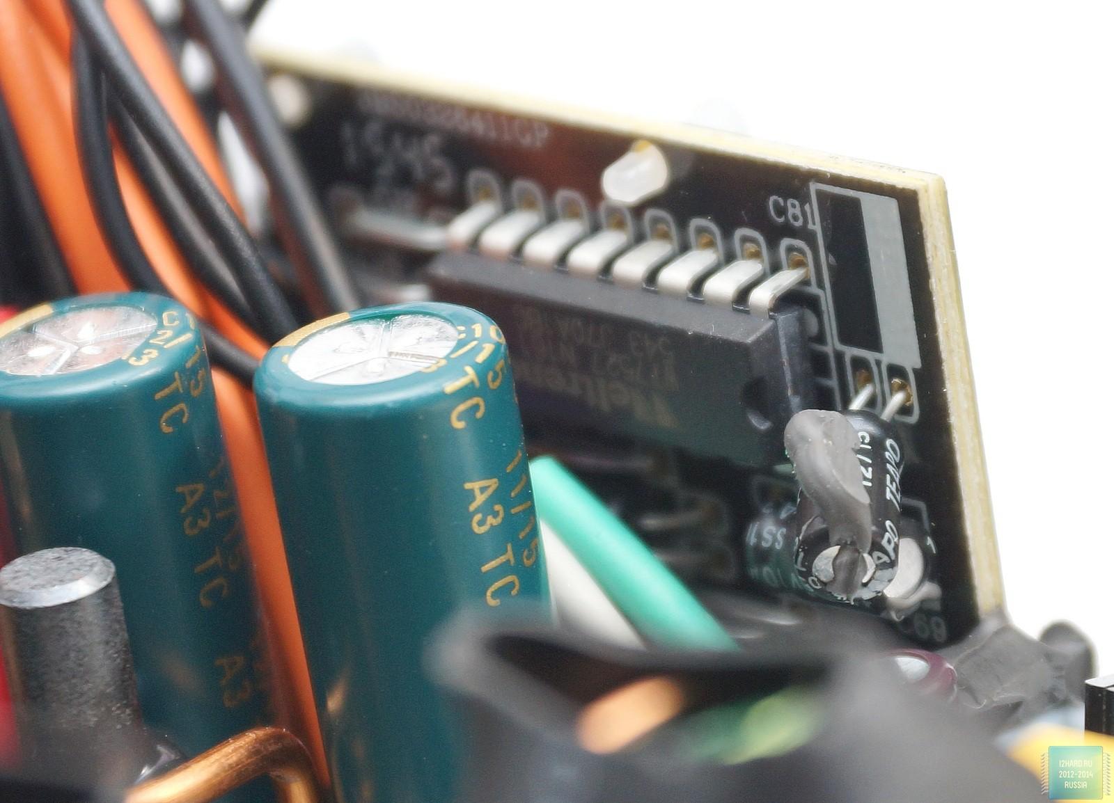 конденсатор твердотельный в планшете фото лица