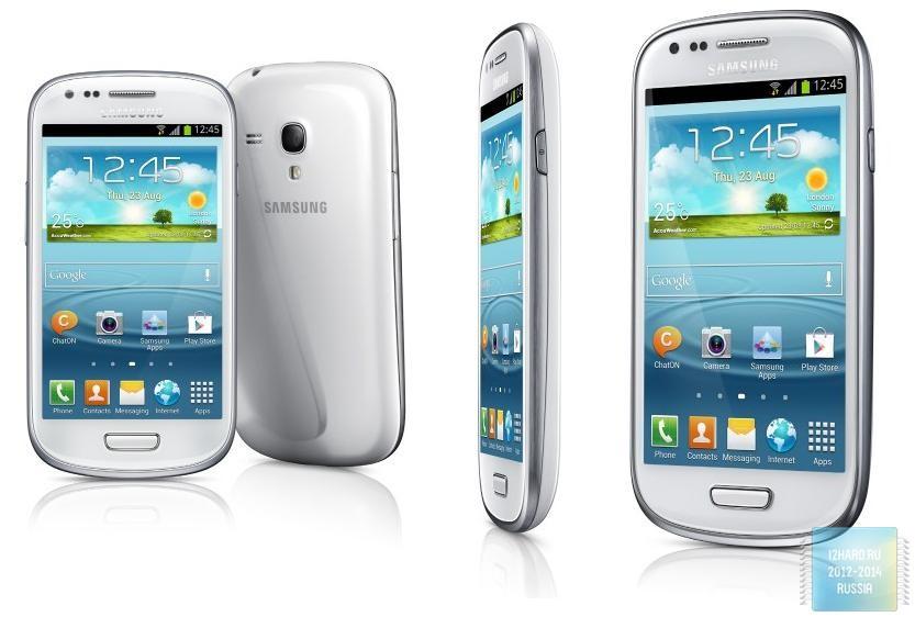 Samsung сократит выпуск мобильных устройств в следующем году
