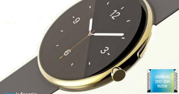 Samsung представит следующие смарт-часы в сентябре