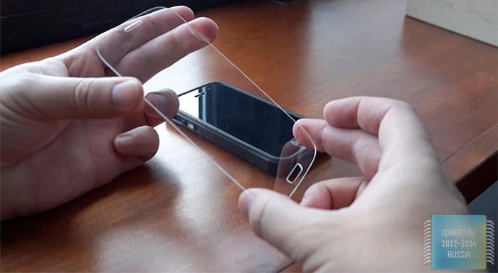 Apple рискует столкнуться с нехваткой рабочей силы на производстве сапфировых стекол для iPhone 6 и новый iPad