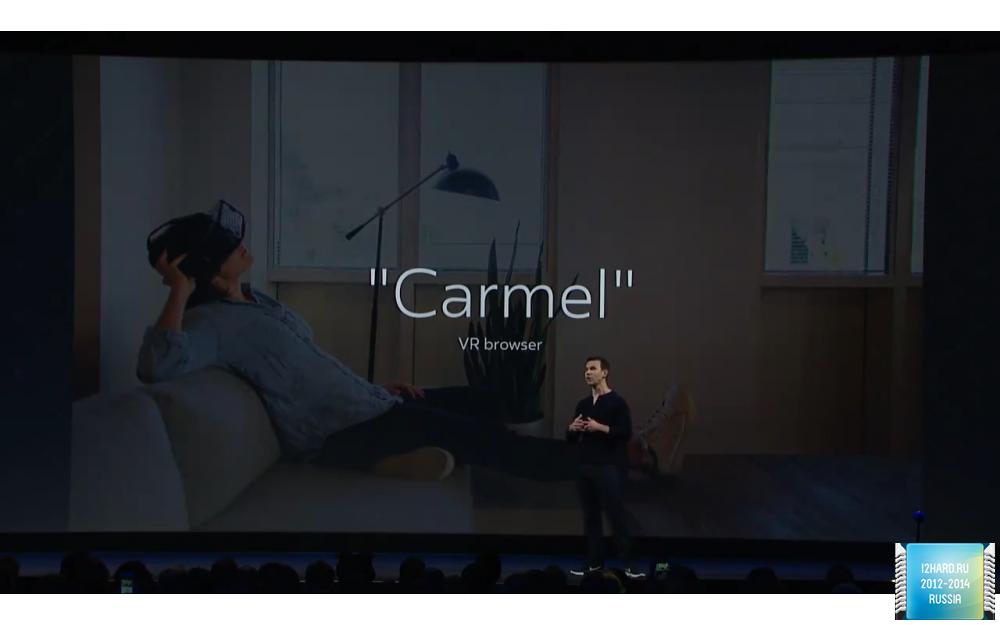 Марк Цукерберг и Oculus VR продемонстрировали 3D-аватаров пользователей для виртуальной реальности