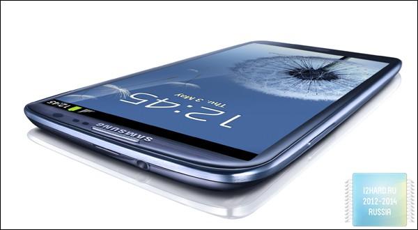 Самсунг готовится выпустить мобильные телефоны напроцессорах MediaTek