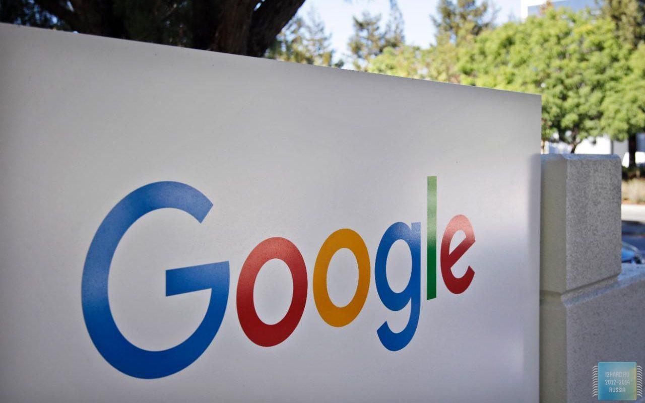 Индонезия винит Google внеуплате налогов