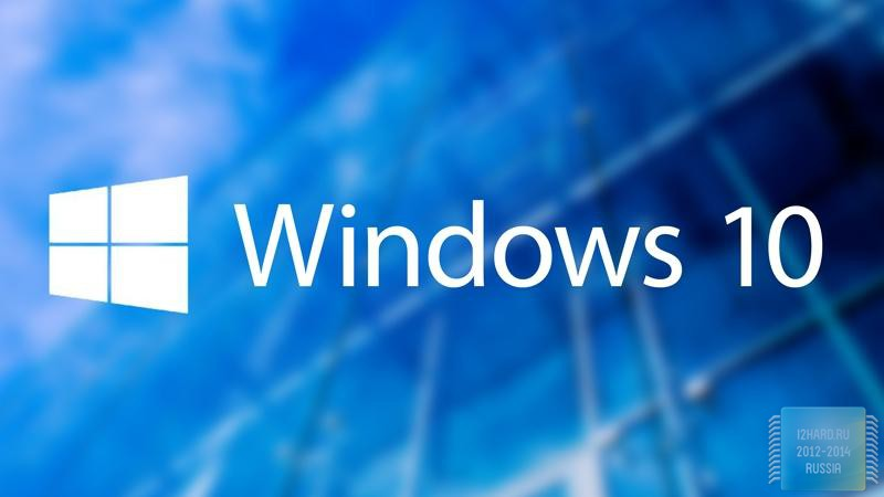 Microsoft предложит поддержку Kaby Lake иZen только под Windows 10