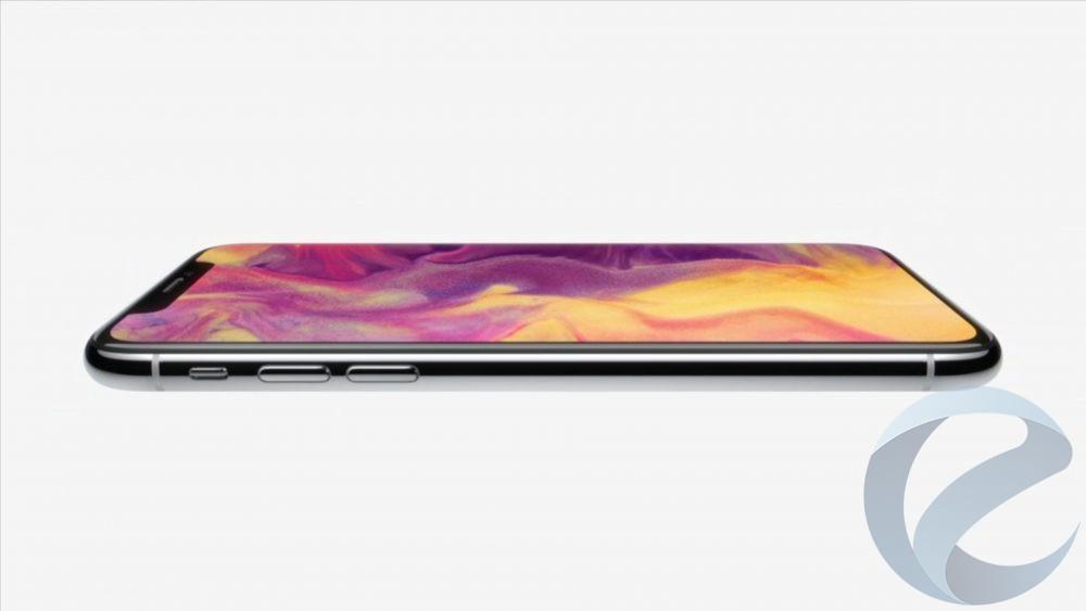 Инсайдеры: В предстоящем году iPhone получит LCD-экраны вместо OLED-дисплея