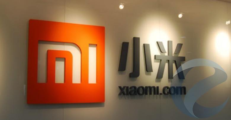 Xiaomi поддержала стандарт беспроводной зарядки Qi