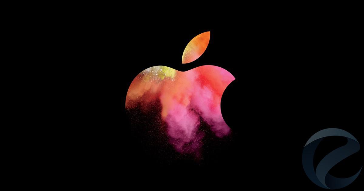 Apple перейдет на полностью вторичные материалы