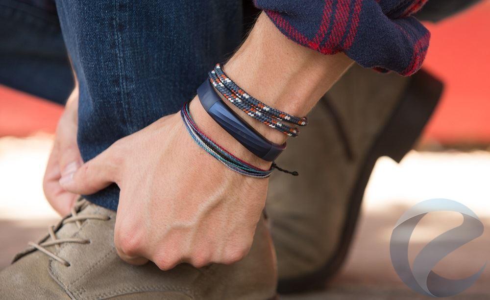 Фитнес-браслетов Jawbone больше не будет