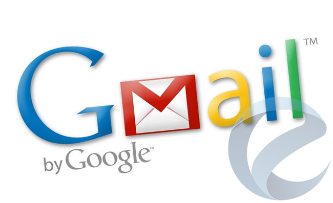 Google откажется отсканирования почтовых ящиков Gmail