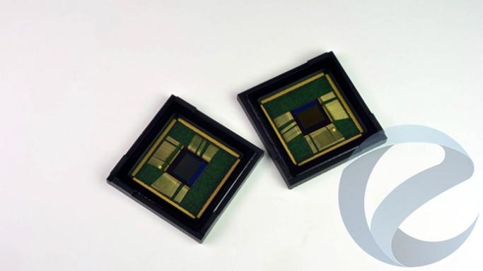 Самсунг создала бренд Isocell для индикаторов изображений