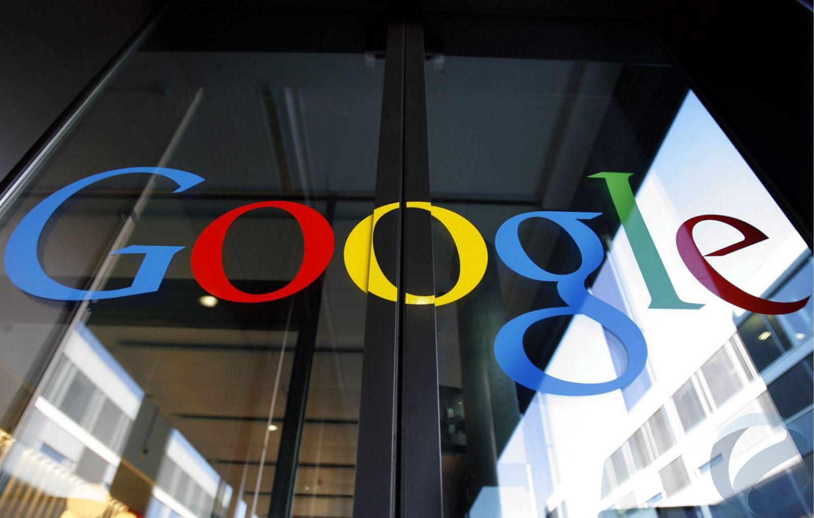 Компания Google может получить штраф суммой неменее 1млрдевро