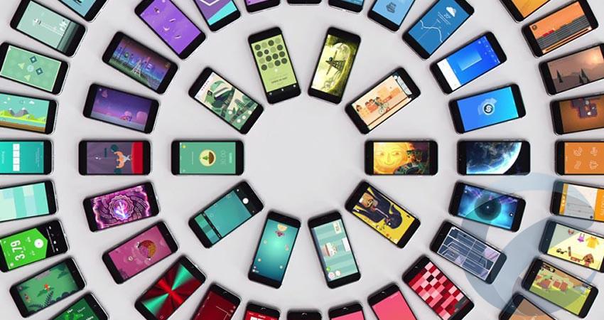 Apple стала лидером попоставке носимых девайсов