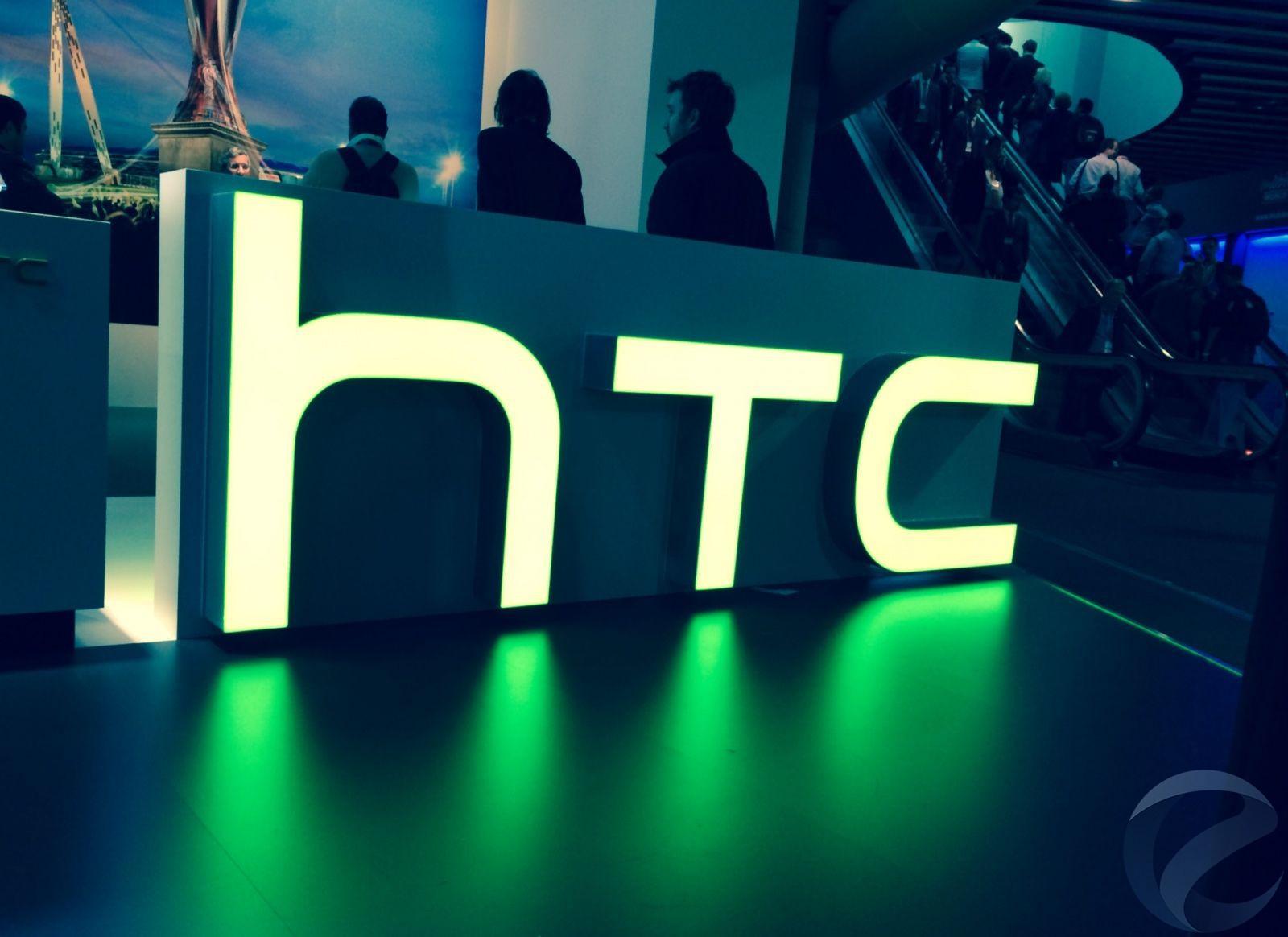 НТС вШанхае продала завод попроизводству телефонов иочков виртуальной реальности