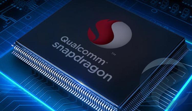 Для производства SoC Snapdragon 845 будет использоваться устаревший техпроцесс 10LPE