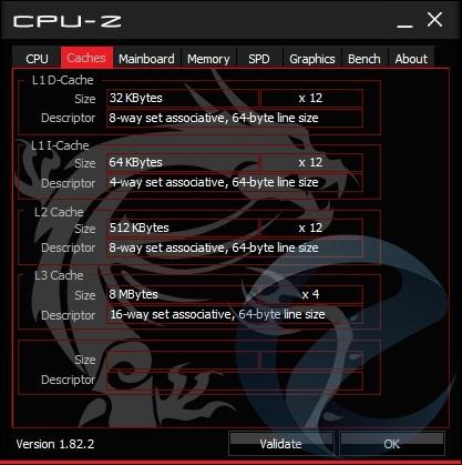 Обзор и тестирование процессора AMD RYZEN Threadripper 1920X