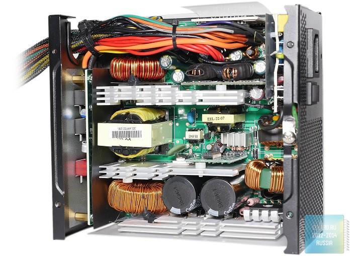Трубопроводов теплоизоляции онлайн толщины подбор