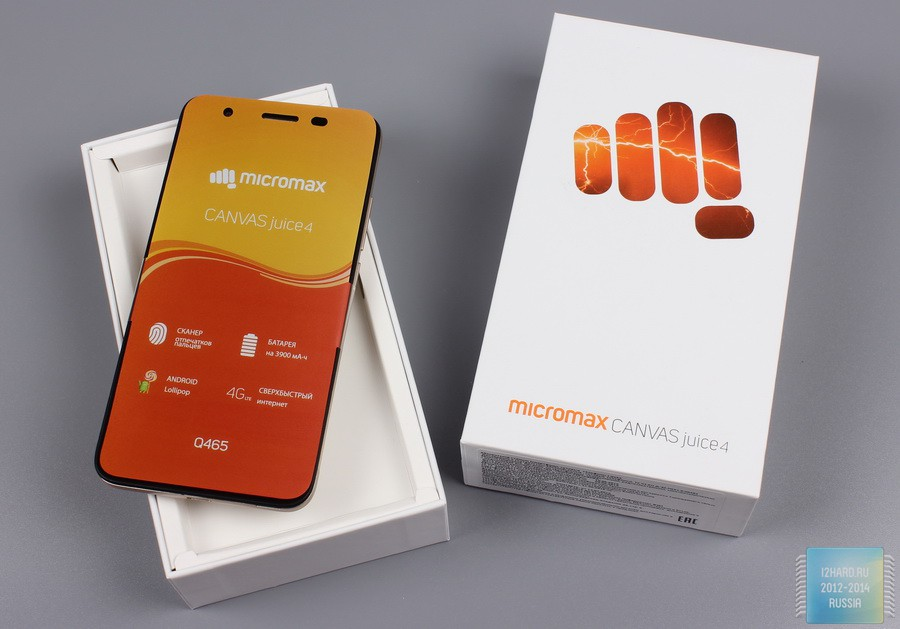 micromax owners profile